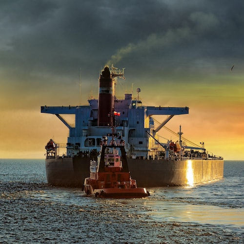 Maritime attorneys law legal